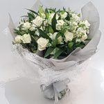 Pure Elegance - Florists in Westcliff on Sea