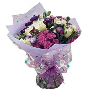Violet Delight - Florists in Westcliff