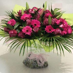 Penny Lane – Valentines Flowers