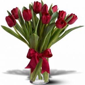Red Velvet – Valentines Gift