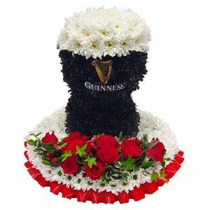 Guinness Tribute